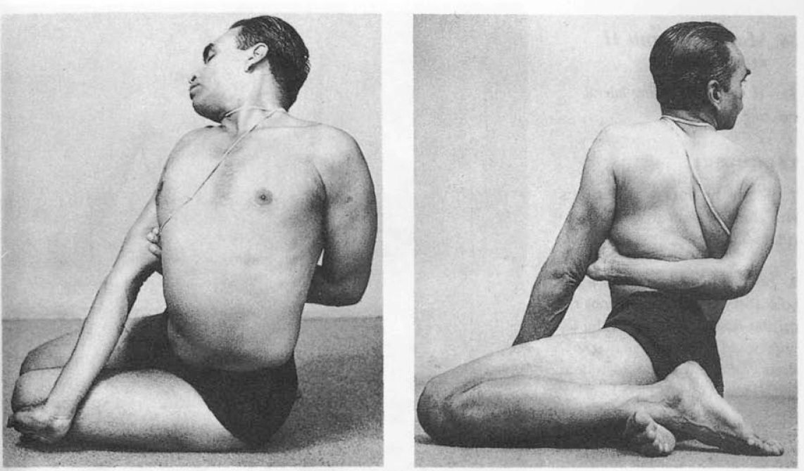 Bks Iyengar 100 Centenary Of Father Of Modern Yoga Deccan Herald