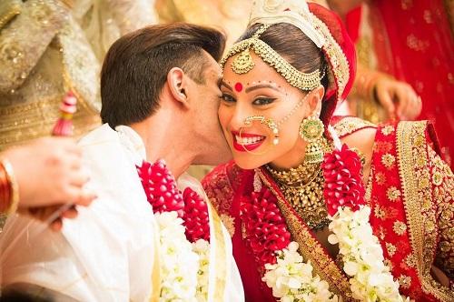 8 weird Indian wedding rituals | Deccan Herald