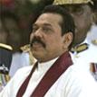 Sri Lanka calls for new era in international relations