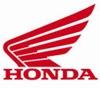 Honda eyeing 12.5 lakh units sales mark in 2009-10