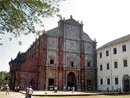 Portugal's seven wonders spark controversy