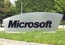 Should have entered search engine market sooner: Microsoft chief