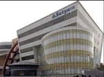 Gurnani is new CEO of Mahindra Satyam