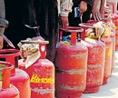 Soon, gas cylinders an SMS away