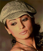 Dedicated: Divya Dutta