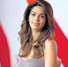 TALKED ABOUT: Mallika Sherawat