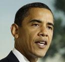 Obama to travel to India: White House