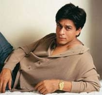 Shahrukh Khan brushes off Hashmi controversy