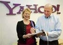 With the Yahoo-Microsoft deal can Google still make the steal?