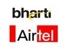 Bharti extends exclusive talks with MTN till Aug 31