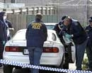 Australia foils terror plot; arrests 4 suspects