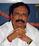 'Corruption rampant in NREGS implementation'