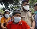 Three St Anne's students, six others test positive for H1N1 in Pune