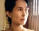 UN presses Myanmar to free Suu Kyi