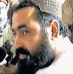 Pak Taliban chief Mehsud killed