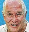 Britain frees 'Great Train Robber' Ronnie Biggs