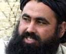 Mehsud alive, says Pak Taliban commander