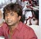 I will stick to comedy, says Rajpal Yadav