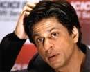 I don't look like a terrorist: Khan