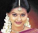 Realtor held for stalking Tamil actress