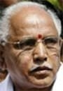 CM pleads for SC bench in Bangalore