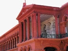 Give best treatment: HC to govt