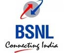 BSNL strike to affect services
