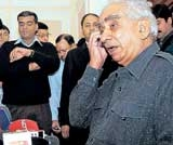 Jaswant pays price for book