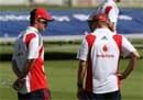 Flintoff aims to turn Ashes series England's way