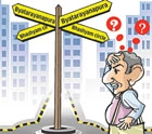 Govt formulates road, area naming rules