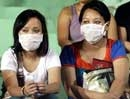 A(H1N1) toll rises to seven in City