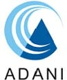 Adani Power gets listed on BSE