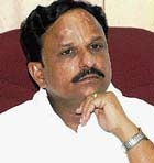 Congress seeks dismissal of tainted minister