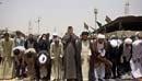 Minorities serve as fodder for battle in northern Iraq
