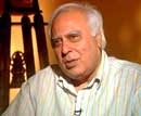 Sibal for integration of boards