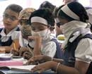 Two die of swine flu, nationwide toll rises to 76