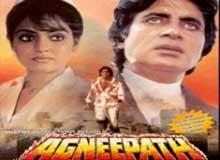 'No Hrithik or Abhishek yet for 'Agneepath' remake'