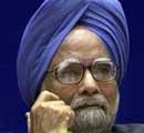 'Big fish' must not escape punishment: PM