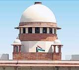 SC judges to declare assets