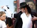 Death of Michael Jackson was a homicide: Coroner