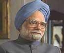 Controversy over Pokhran-II needless: PM