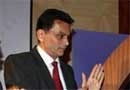 Exchange for SMEs being discussed: Bhave