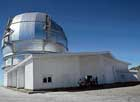 all about the telescope The Great Canary Telescope is among the world's largest telescopes. The telescope cost US$143 million and took seven years to construct. AP photo/FOR REPRESENTATIONAL PURPOSES