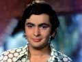 'Chintuji' to bring out Rishi Kapoor's funny side