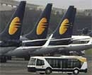 Jet pilots' stir continues, over 230 flights cancelled