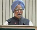 PM asks states to improve NREGs implementation