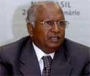 CJI: Seize assets of corrupt