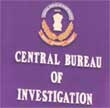 CBI to file second chargesheet in Satyam fraud