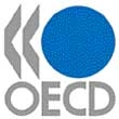 Downturn to cost OECD nations 25 million jobs