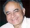 Why be good, asks Gurcharan Das